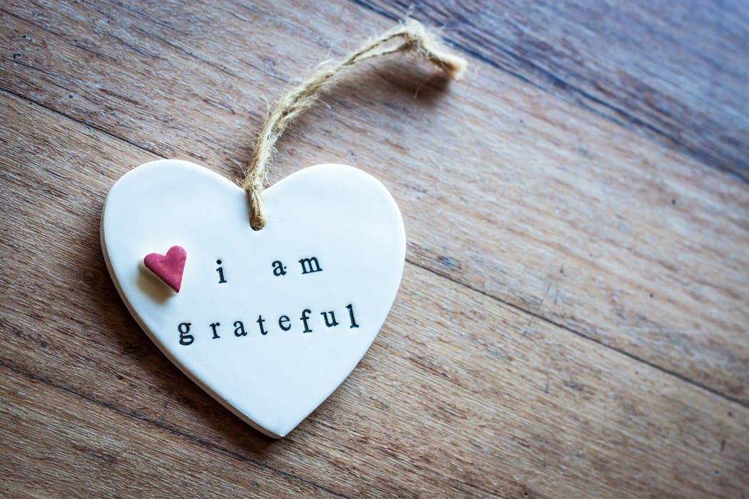 gratitude nov 2017 blog 3